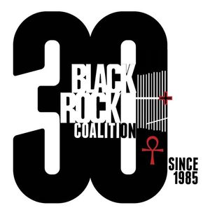 Black Rock Coalition