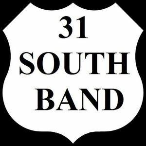 31 SOUTH BAND