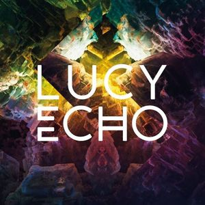 Lucy Echo