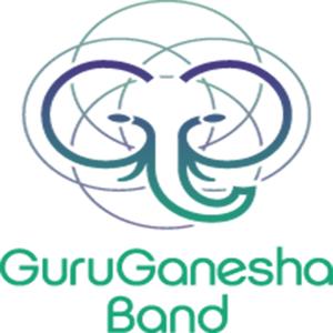 The GuruGanesha Band