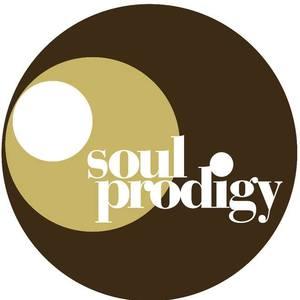 Soul Prodigy