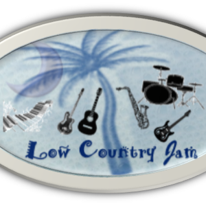 Low Country Jam