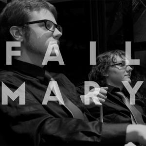 Fail Mary