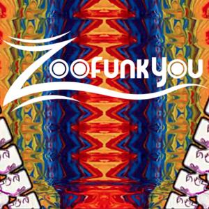 Zoofunkyou