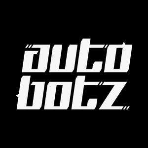 AUTOBOTZ