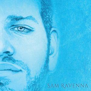Sam Ravenna