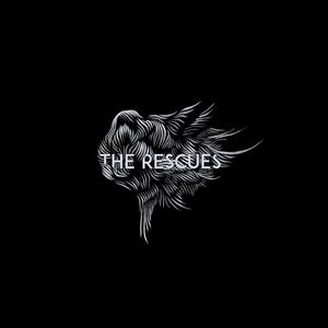 The Rescues