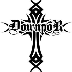 Downpor