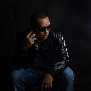 DJ Fernandu Nardi