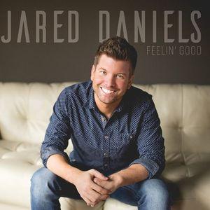 Jared Daniels Band