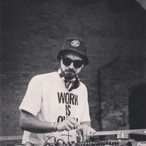 Marco Rosetti DEE JAY (DJ ROS)