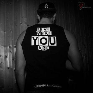 DJ John Loder (Official Artist Page)