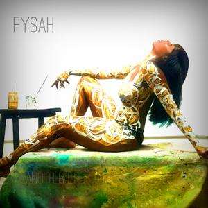 Fysah