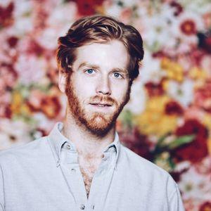 Mitchell Ferguson