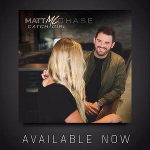 Matt Chase Country