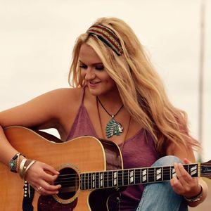 Kenna Danielle Music