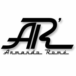 Armando Romé