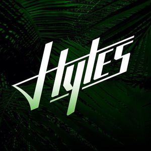 Hytes
