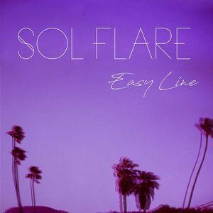 Sol Flare