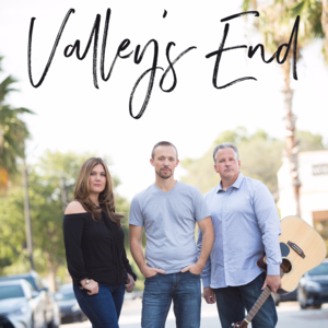 Valley's End