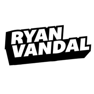 DJ Ryan Vandal