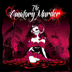 The Amatory Murder