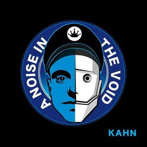 Kahn Morbee