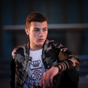 Reed Deming (Official)