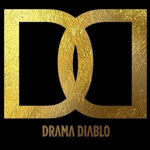 Drama Diablo