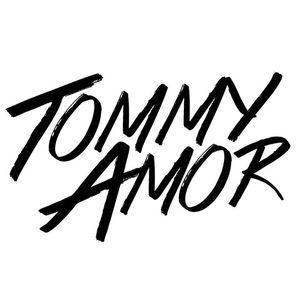 Tommy Amor