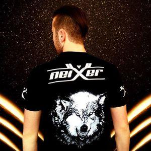 neiXer