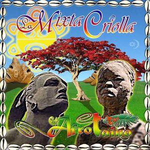 La Mixta Criolla