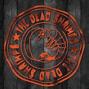 The Dead Shrimps