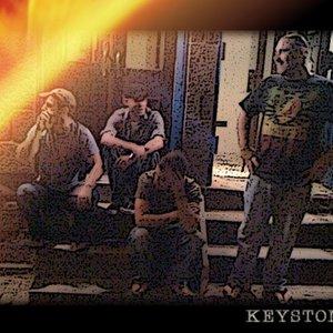 Keystoned
