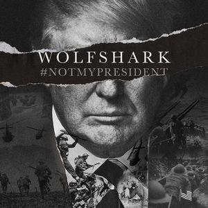 Wolfshark