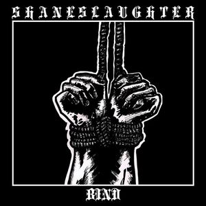 Shane Slaughter