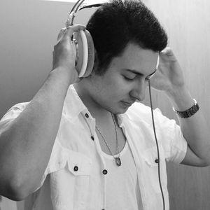 Jonathan Milanes