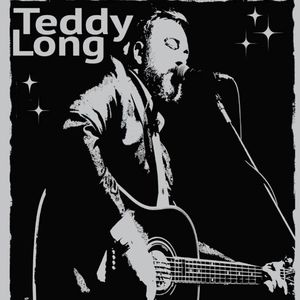 Teddy Long Music