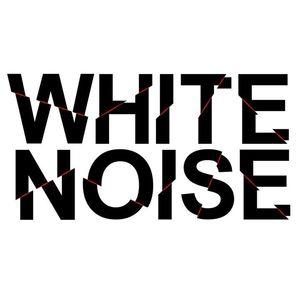 White Noise Music