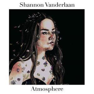 Shannon Vanderlaan
