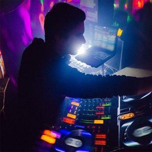 DJ Fresh Leo