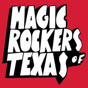 Magic Rockers of…