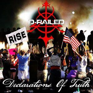 D-RAILED