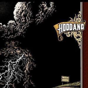 Hoodang