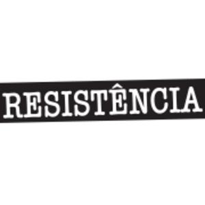 Resistência (Oficial)