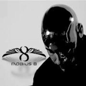 Mobius8