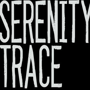 Serenity Trace