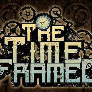 The Time Framed