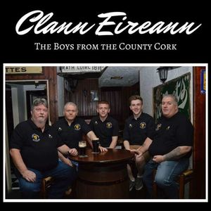 Clann Éireann