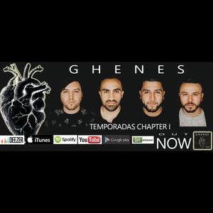 Ghenes